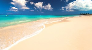 Turks_and_Caicos