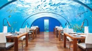 Ithaa_Restaurant