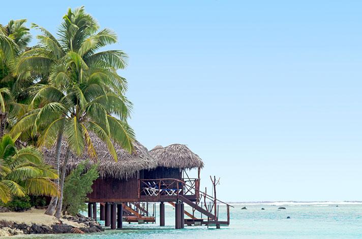 Aitutaki,-South-Cook-Islands