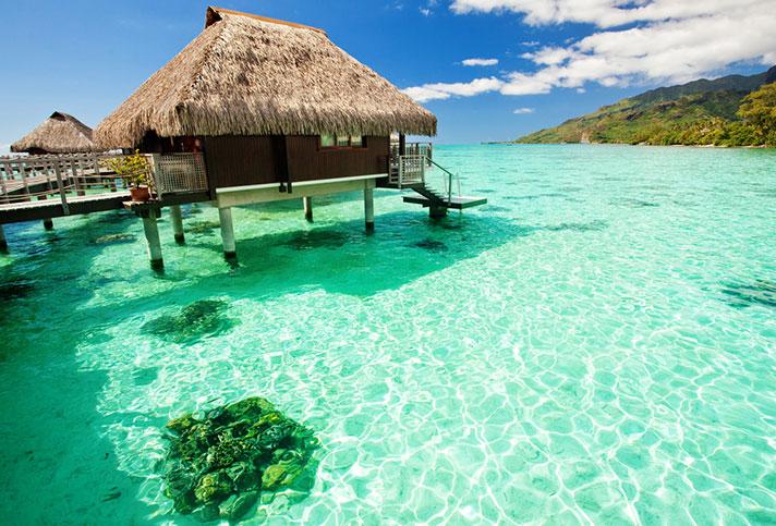 Bora-Bora,-Society-Islands