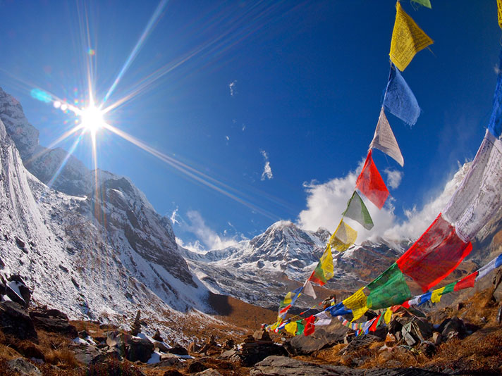 Everest-Base-Camp-(Nepal)