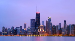 Chicago_Skydeck
