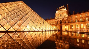 Five-Unique-Museums-Around-The-World