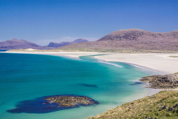 Lewis-And-Harris,-Outer-Hebrides