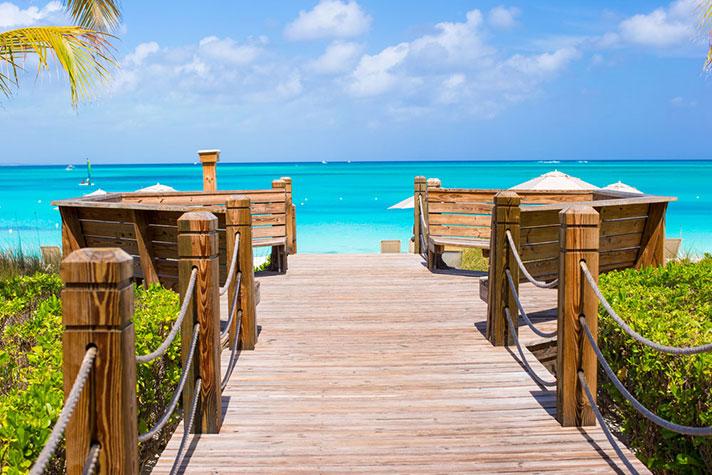 Providenciales,-Turks-&-Caicos