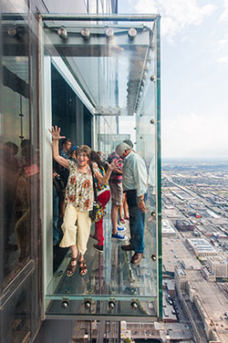 Section_One_Chicago_Skydeck