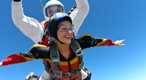 Skydiving_Featured
