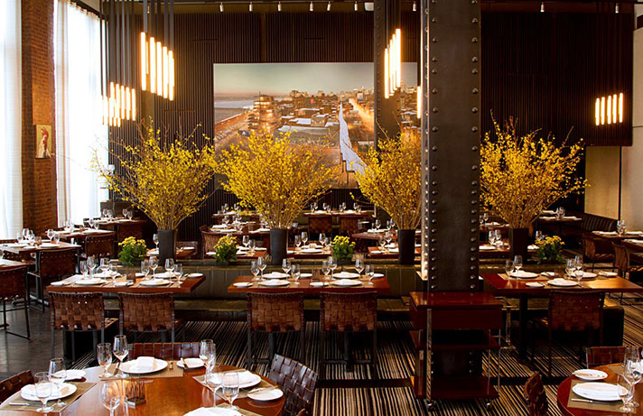 Colicchio-&-Sons