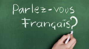 Crash-Course-French_Featured-Image
