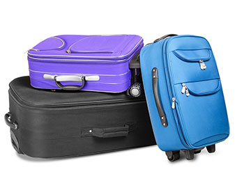 Family-Packing-Guide_Luggage