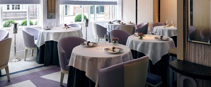 Gordon-Ramsay-Restaurant