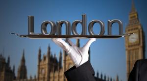 London-Restaurants_Featured-Image