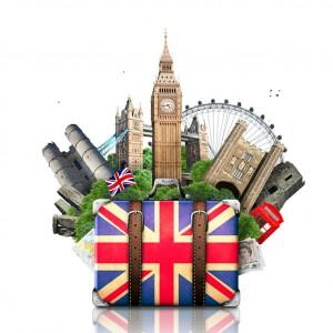 Londons-Top-10-Hotels