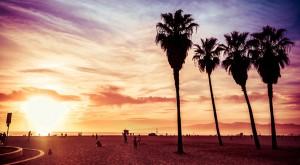 Los-Angeles-Part-1