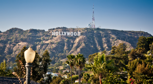 Los-Angeles-Part-III_Featured-Image