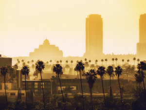 Los Angeles Part V Featured Image