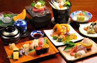 Rock-Star-Sushi-Bar