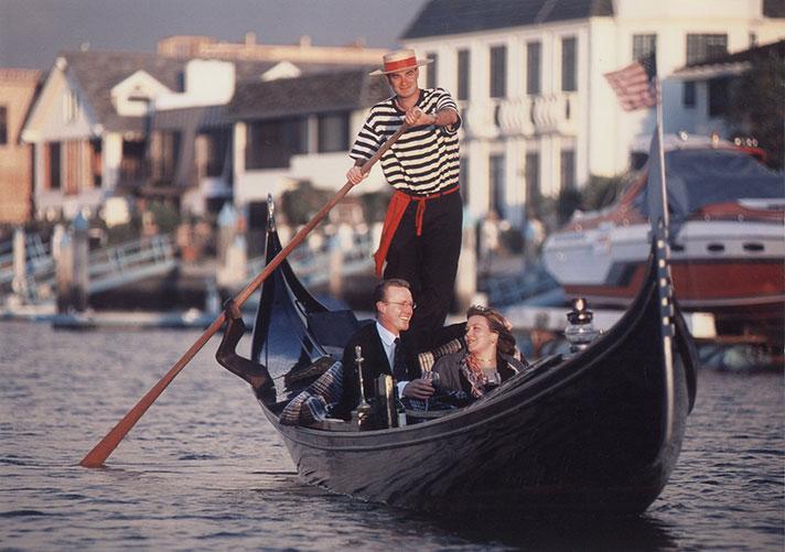 The-Gondola-Company_02