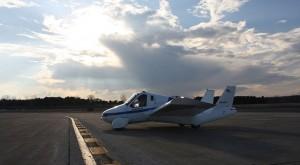 Flying-cars-1