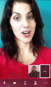 Video_Chat_Google_Hangout