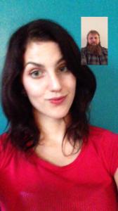 Video_Chat_Viber