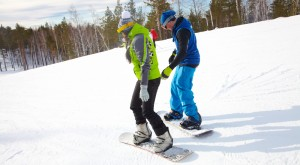 20150104_Winter_Activities_Featured Image