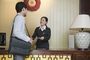 Beijing Top Ten Hotels