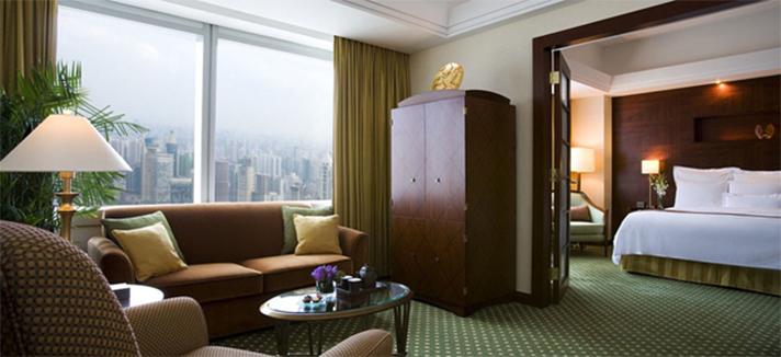 photo credit: Marriott International, Inc.