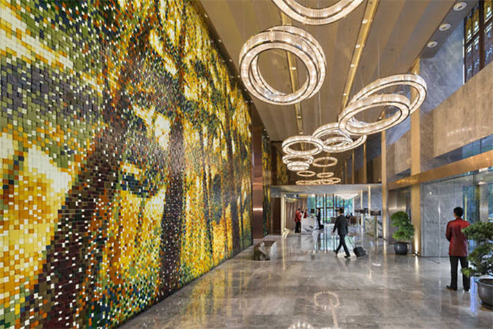 photo credit: Mandarin Oriental Hotel Group