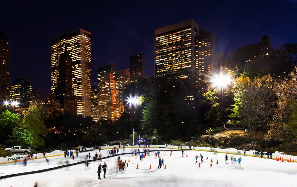 Outdoor_Ice_Skating_Rinks_I02