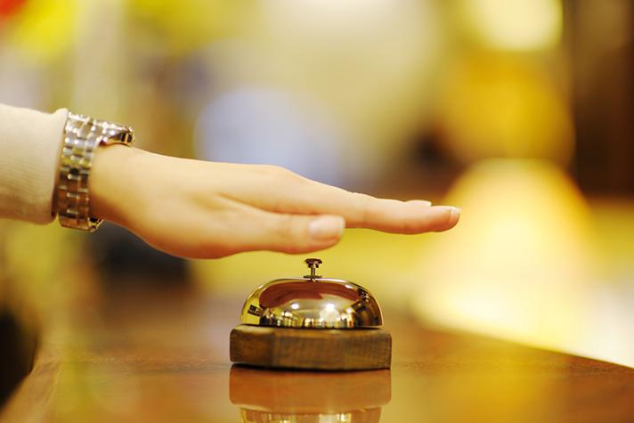 Shanghai Top Ten Hotels
