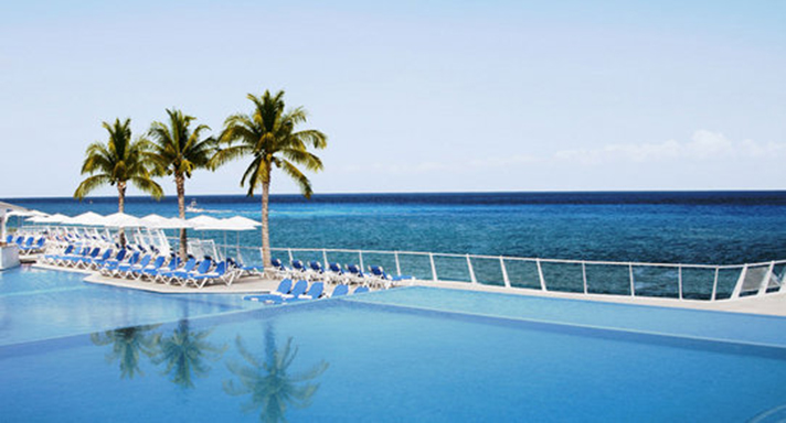 cozumel_palace_resort