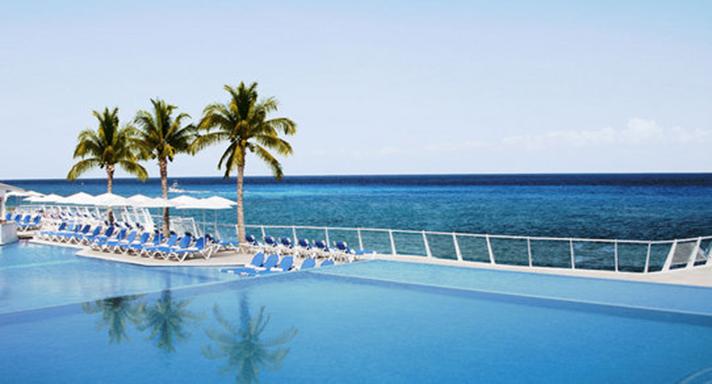 cozumel_palace_resort