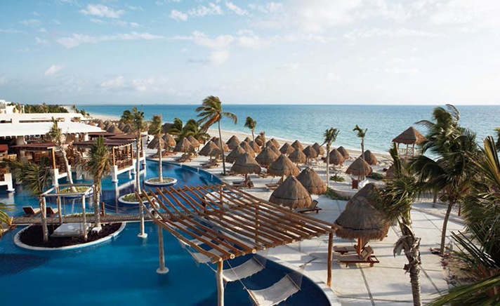 excellence_playa_mujeres_resort
