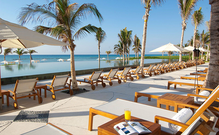 grand_velas_riviera_maya_resort