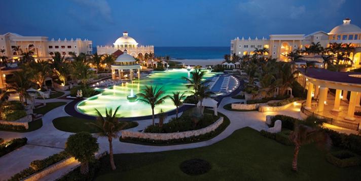 iberostar_grand_hotel_paraiso_resort
