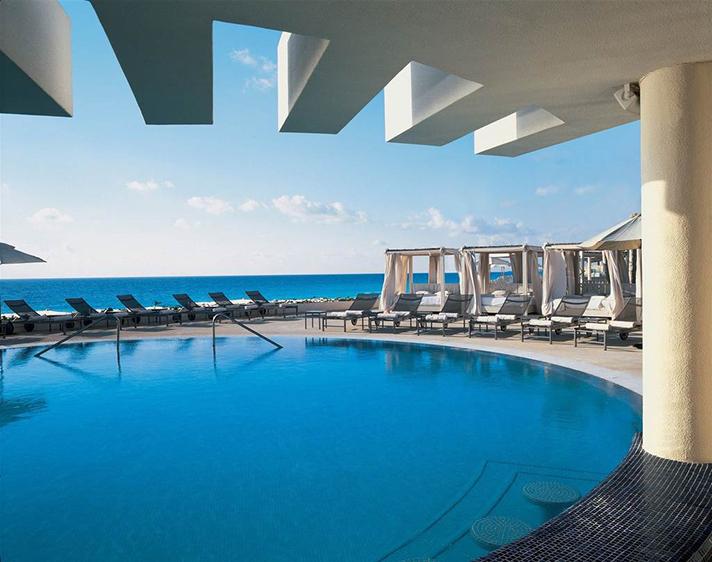 live_aqua-cancun_all_inclusive_resort