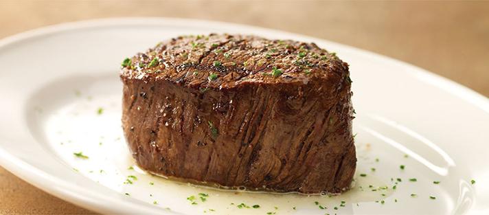 pappas_bros_steakhouse_restro