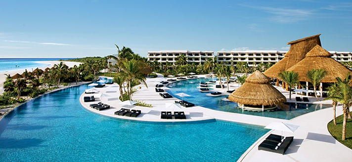 secrets_maroma_beach_riviera_cancún