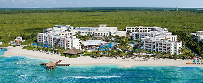secrets_silversands_riviera_cancun