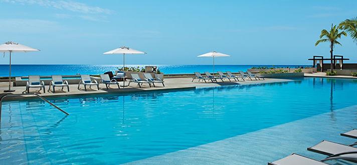 secrets_the_vine_cancun_resort_&_Spa