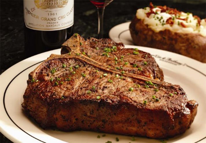 vic_&_anthony_steakhouse_restro
