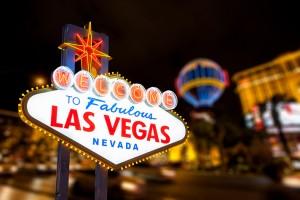 5 Nature Escapes around Vegas