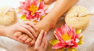 7 Massage Styles around the World