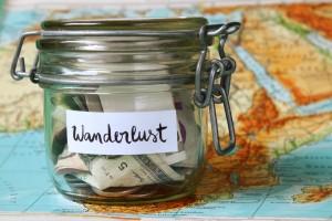 Conscientious Travel Non Profit Hotels
