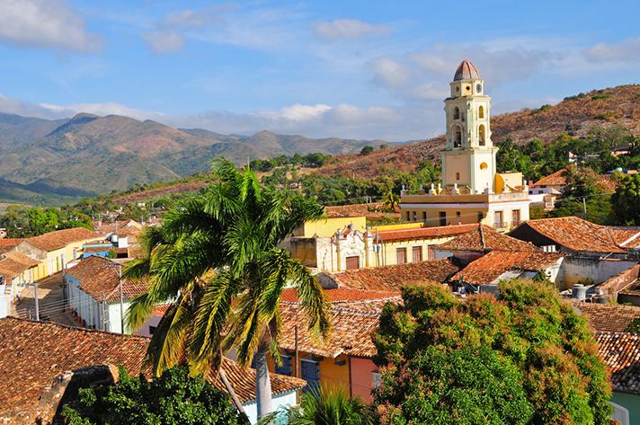 Island Advice Travel to Cuba_126372155