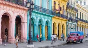 Island Advice Travel to Cuba_Feature Image_143563039