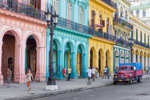 Island Advice Travel to Cuba_Feature Image_143563039