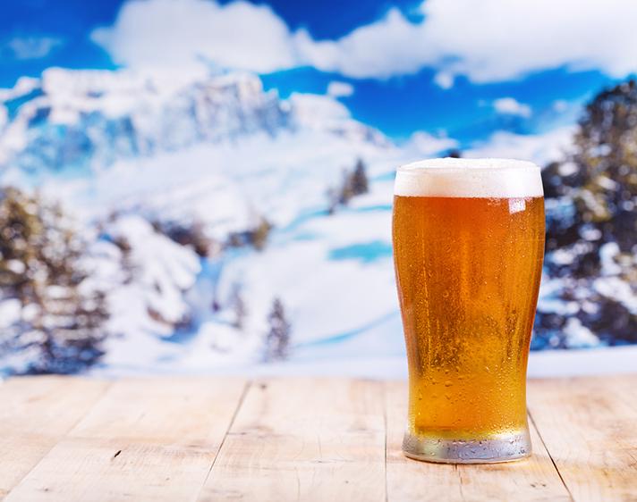 Top Apres Ski Locations