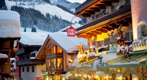 Top Apres Ski Locations